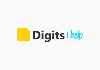 digits-help-tile